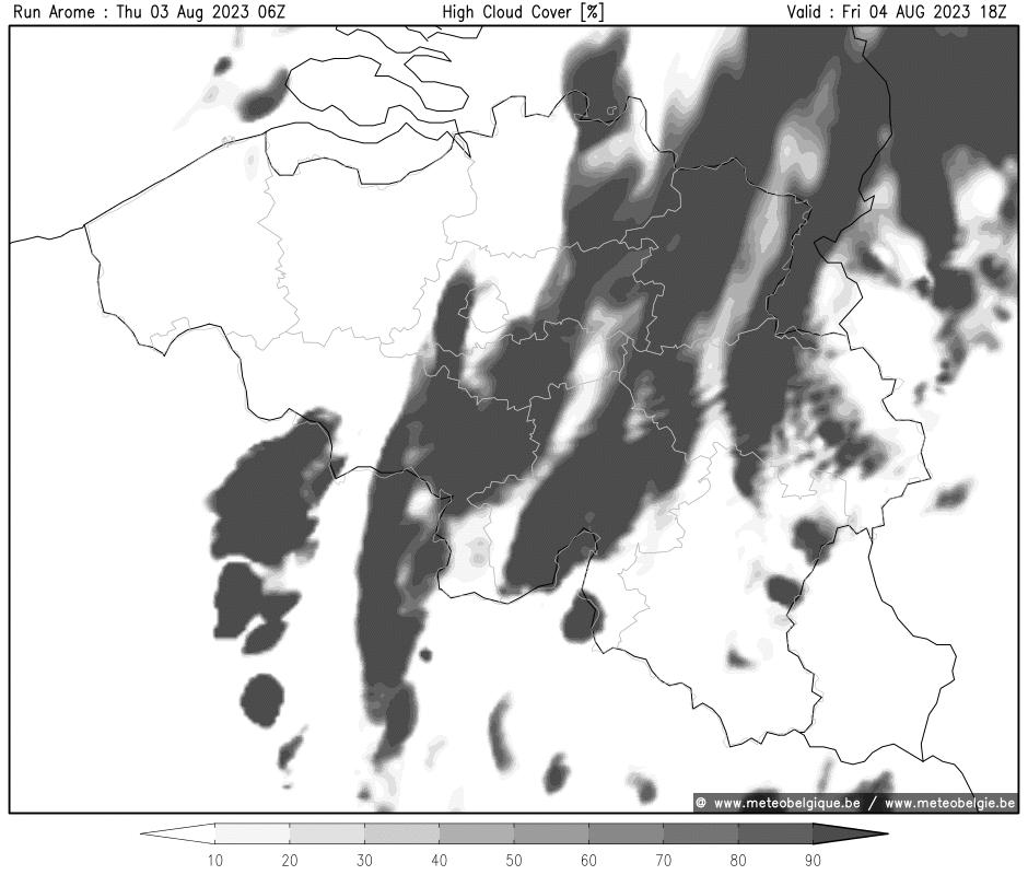 Lun 12/04/2021 12Z (+36h)