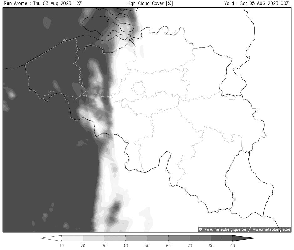 Lun 26/07/2021 06Z (+36h)