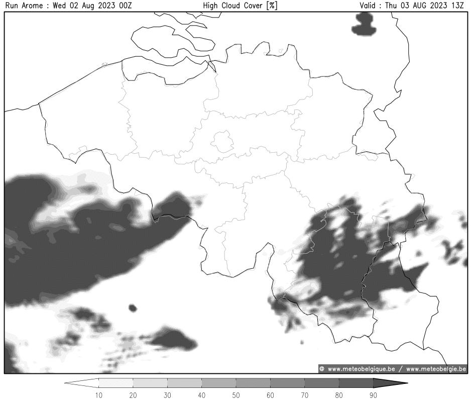 Lun 12/04/2021 13Z (+37h)