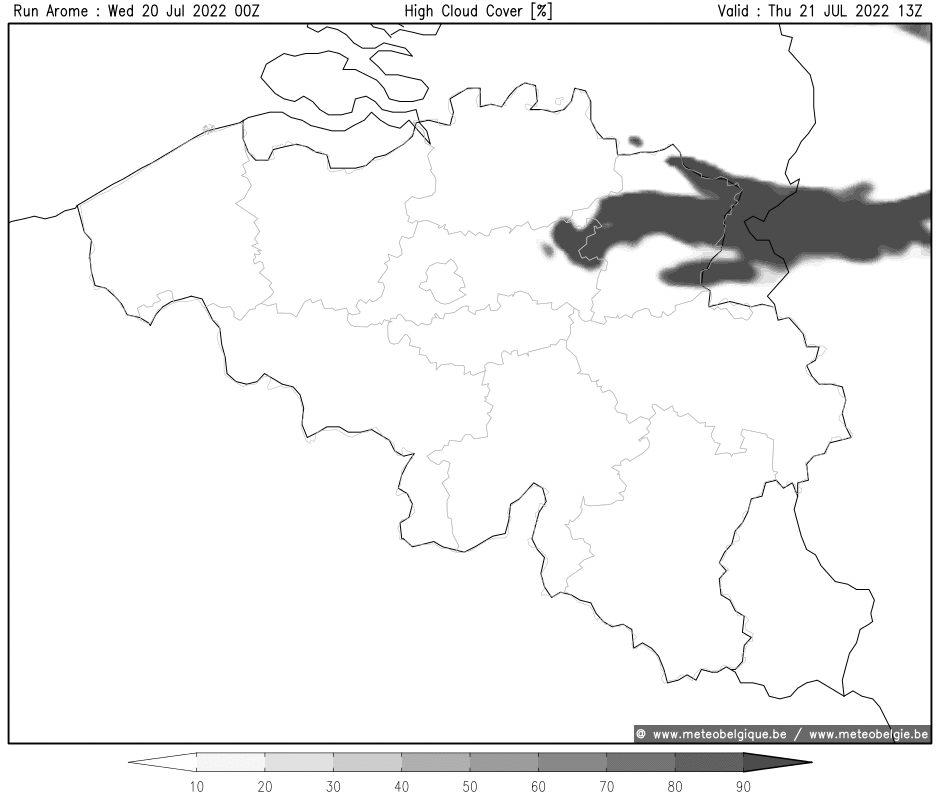 Lun 26/07/2021 01Z (+37h)