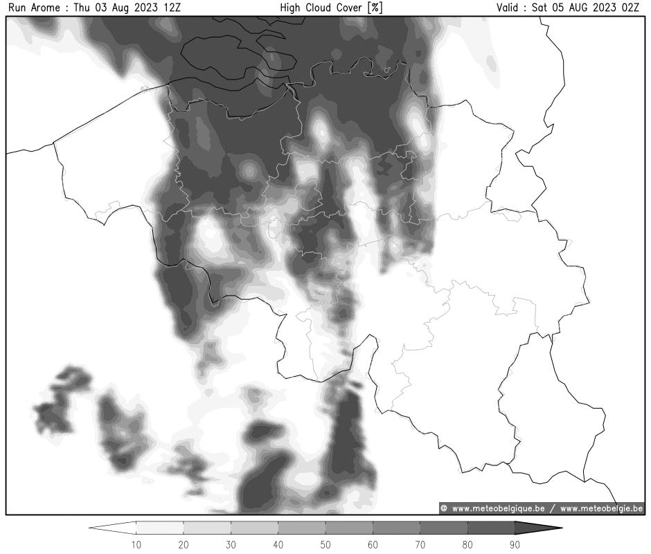 Lun 12/04/2021 14Z (+38h)