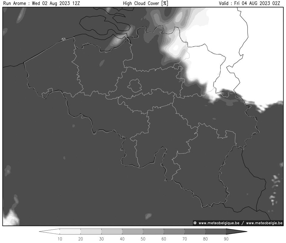 Lun 26/07/2021 02Z (+38h)