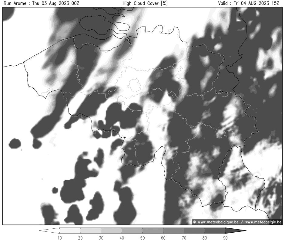 Lun 12/04/2021 15Z (+39h)