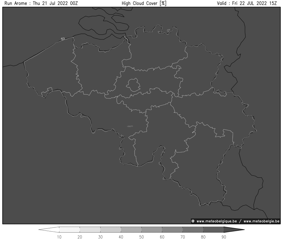 Lun 26/07/2021 03Z (+39h)