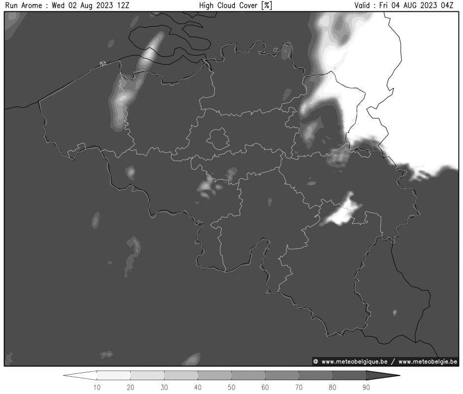 Lun 12/04/2021 16Z (+40h)