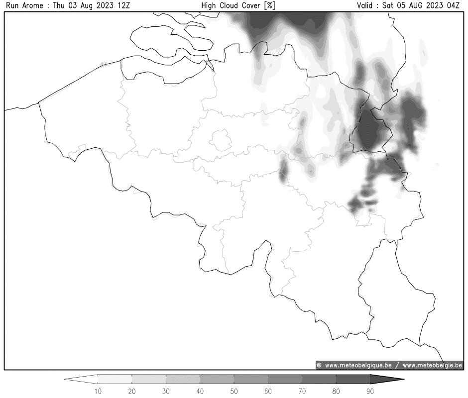 Lun 26/07/2021 04Z (+40h)