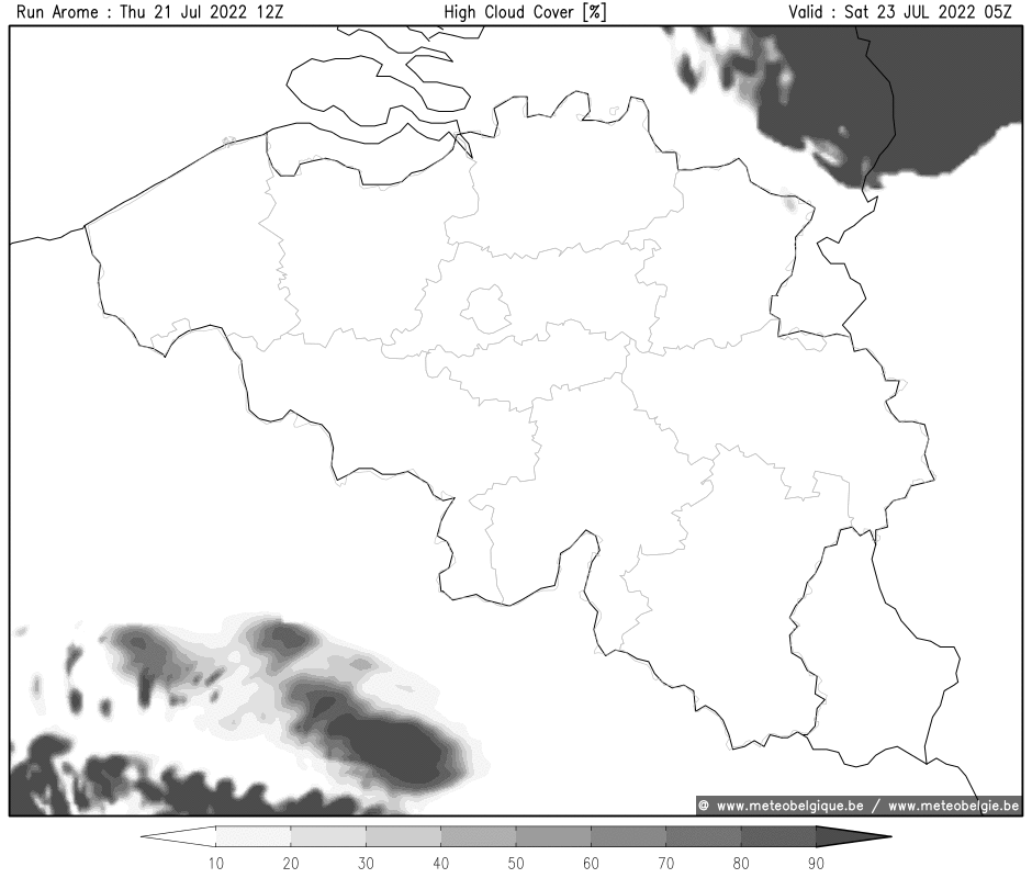 Lun 26/07/2021 05Z (+41h)