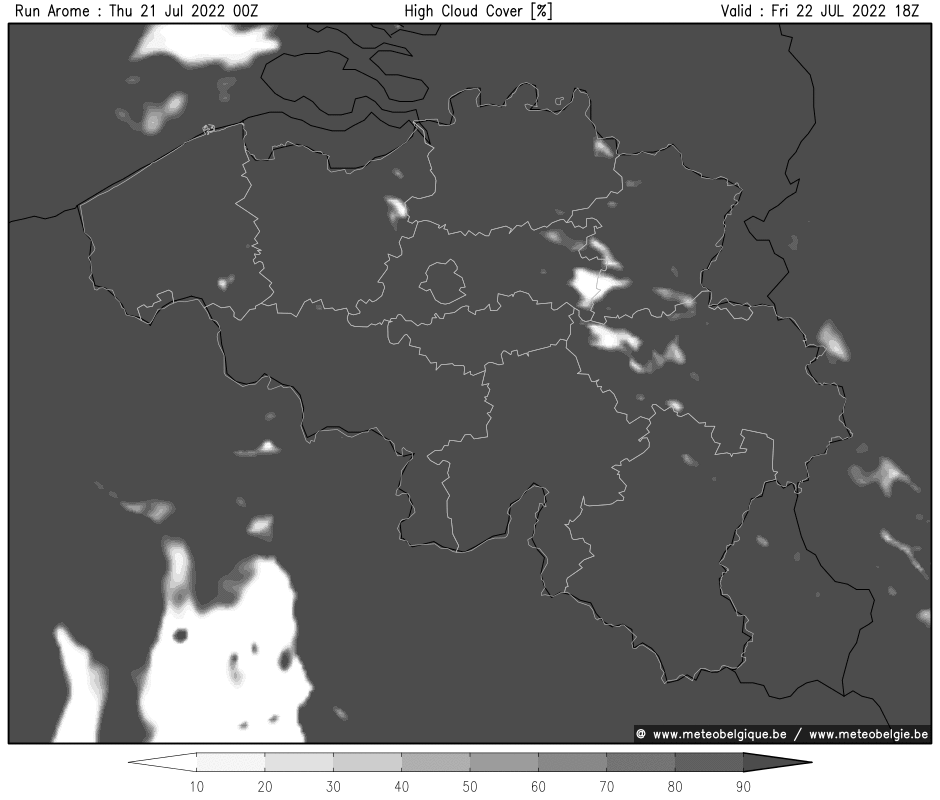 Lun 12/04/2021 18Z (+42h)