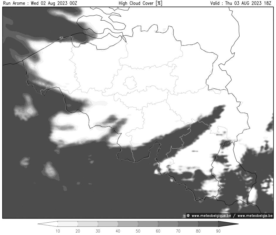 Lun 26/07/2021 06Z (+42h)