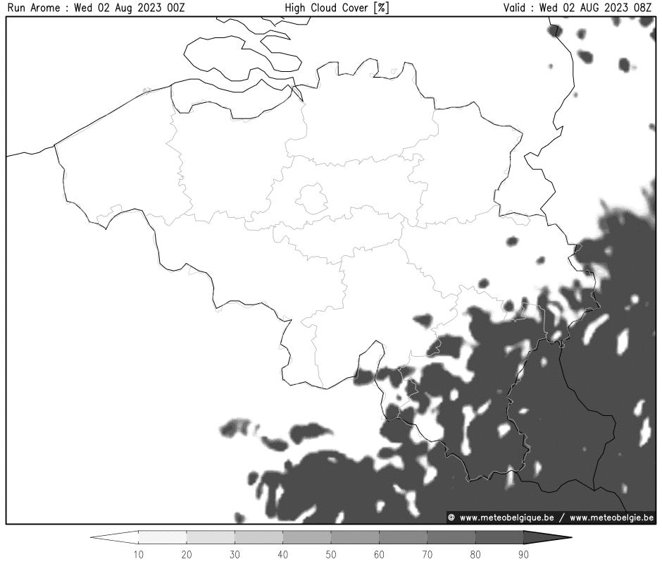 Dim 25/07/2021 08Z (+8h)