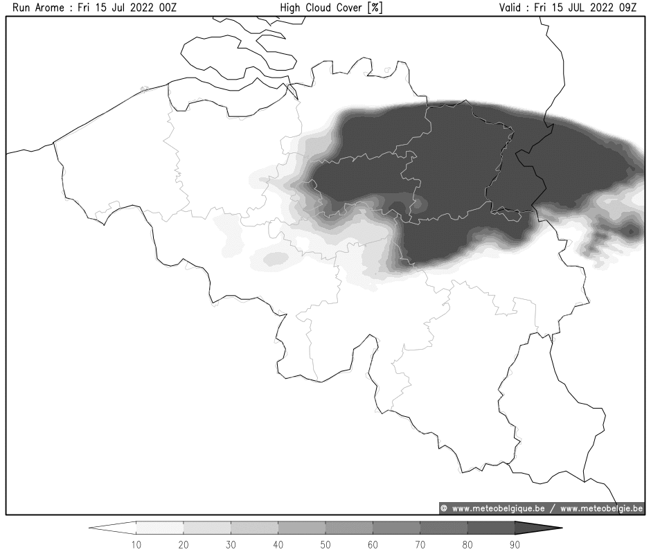 Dim 25/07/2021 09Z (+9h)