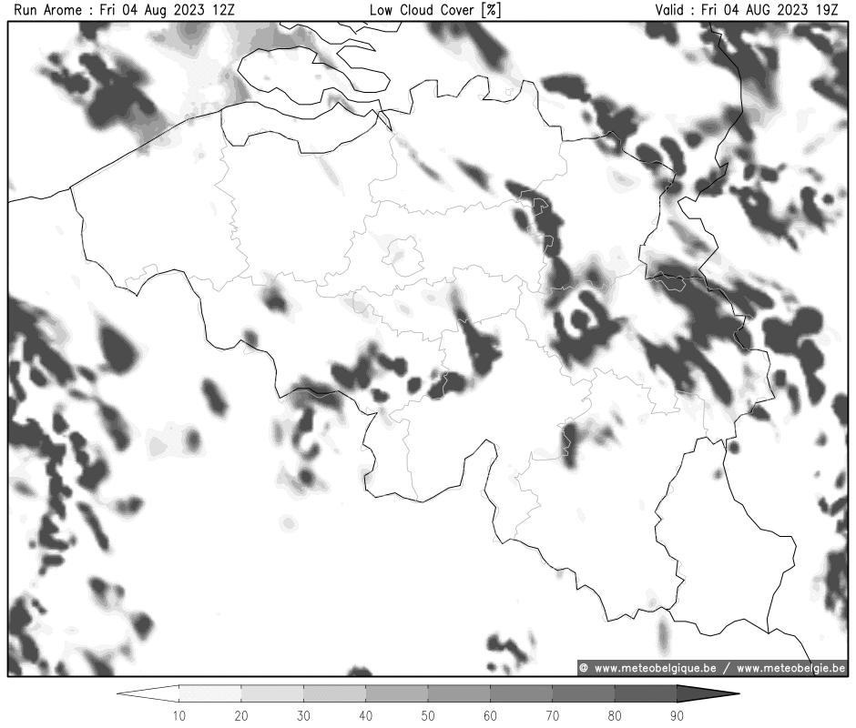 Mer 20/10/2021 01Z (+7h)