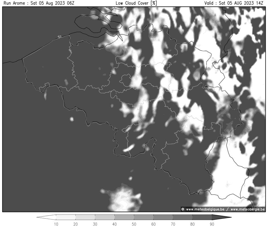 Mer 08/07/2020 08Z (+8h)