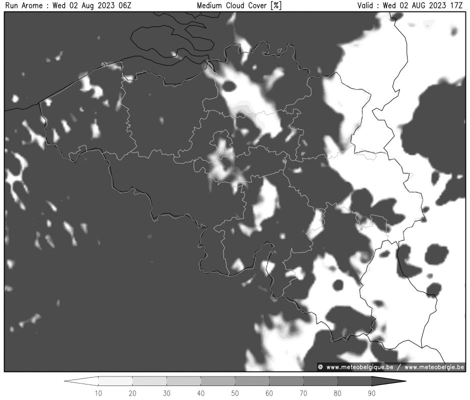 Lun 14/06/2021 23Z (+11h)