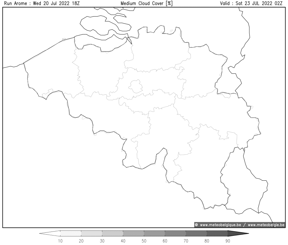 Zon 07/06/2020 20Z (+32u)