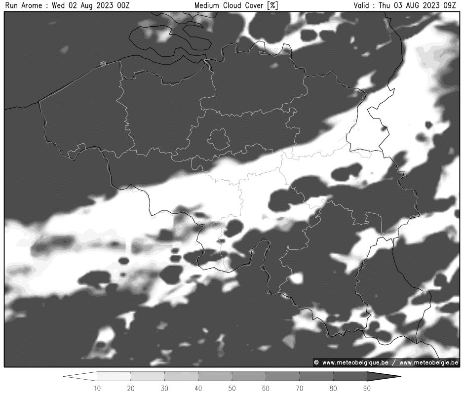 Zon 07/06/2020 21Z (+33u)