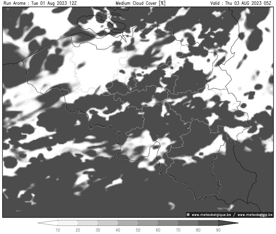 Mer 16/06/2021 17Z (+41h)