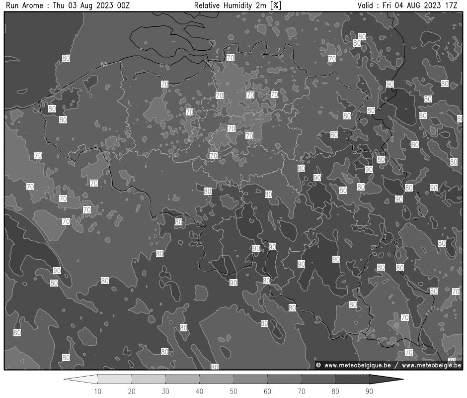 Lun 12/04/2021 17Z (+41h)