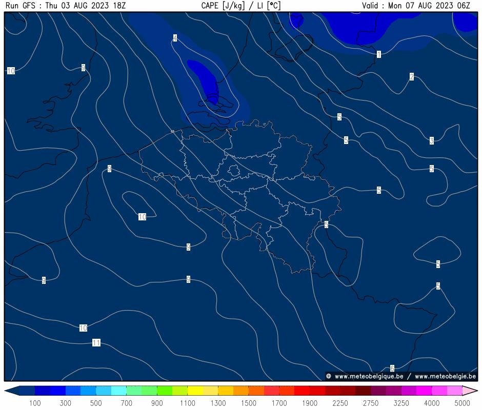 Dim 05/07/2020 18Z (+84h)