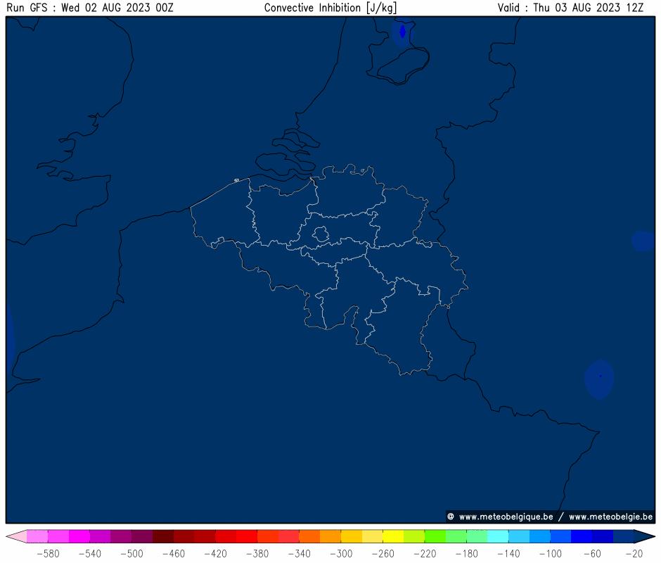 Lun 06/04/2020 00Z (+36h)