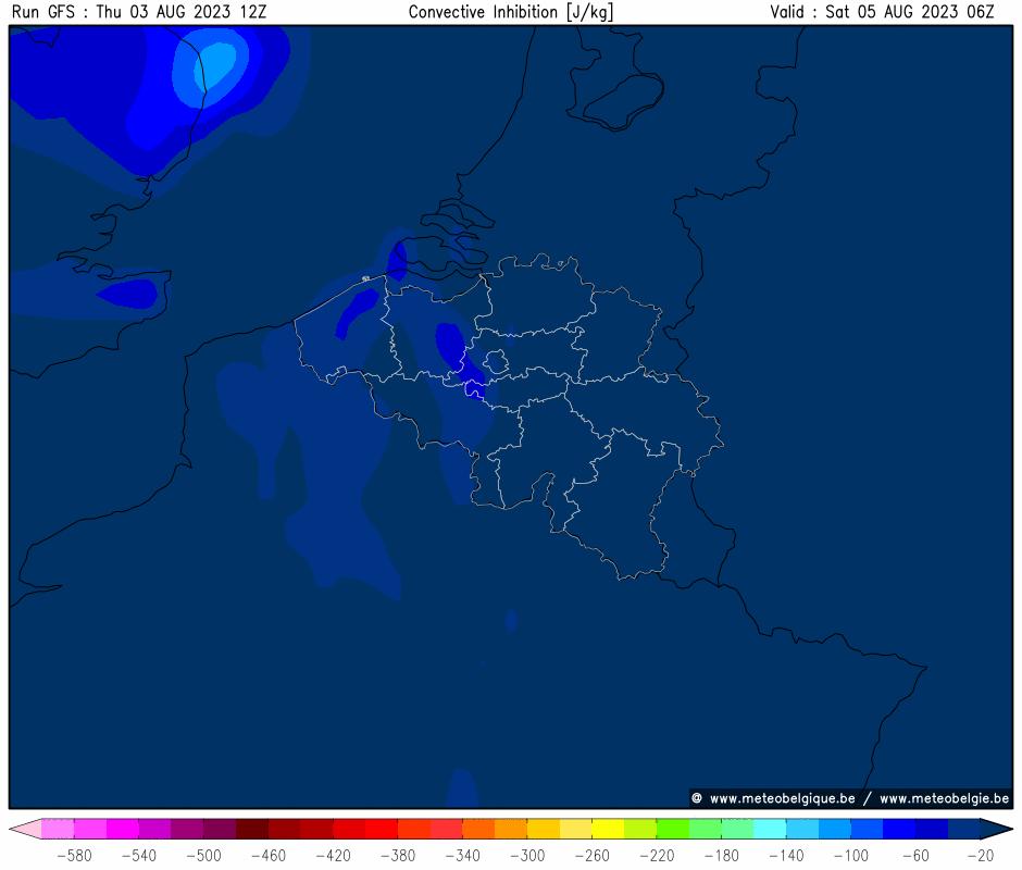 Lun 06/04/2020 06Z (+42h)