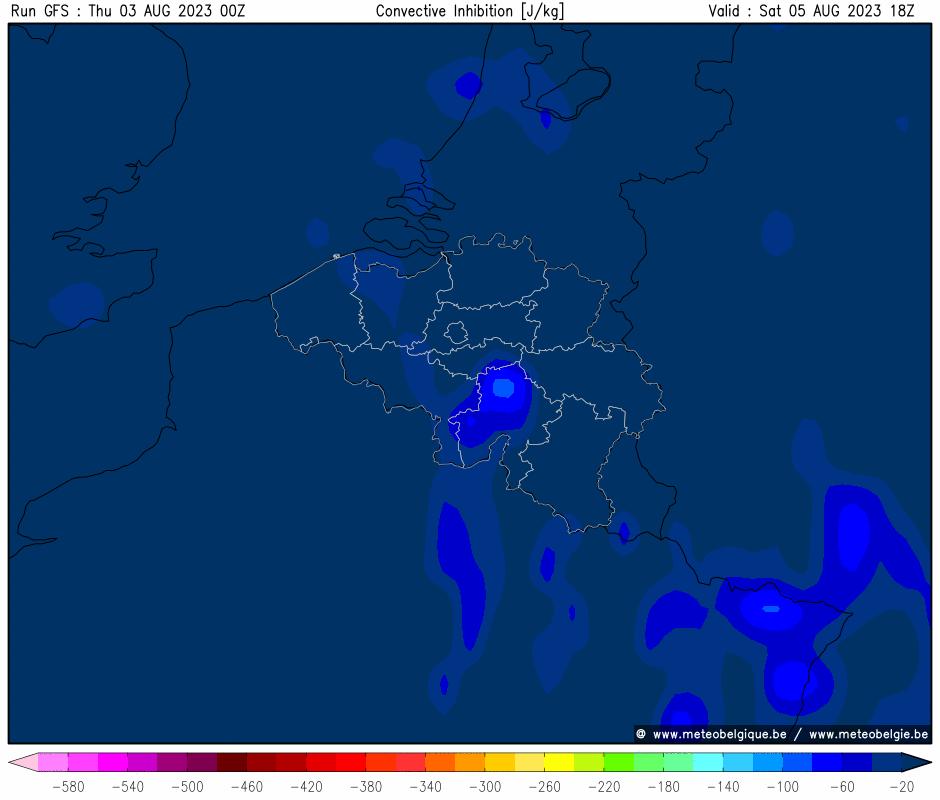Lun 21/09/2020 00Z (+66h)