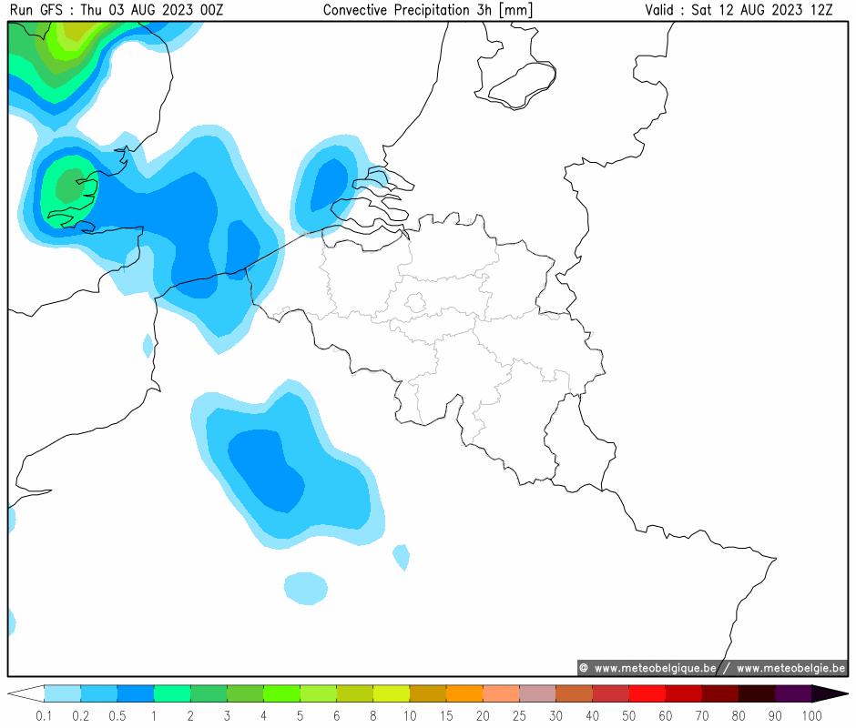 Mer 15/04/2020 18Z (+228h)