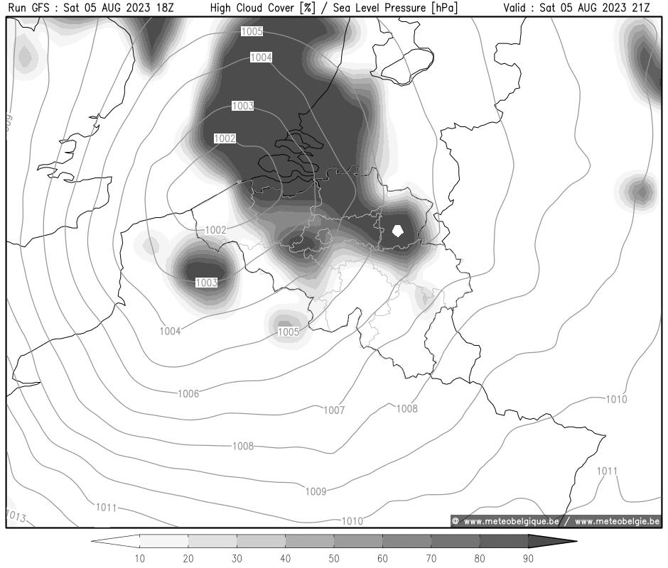 Mer 01/04/2020 21Z (+3h)