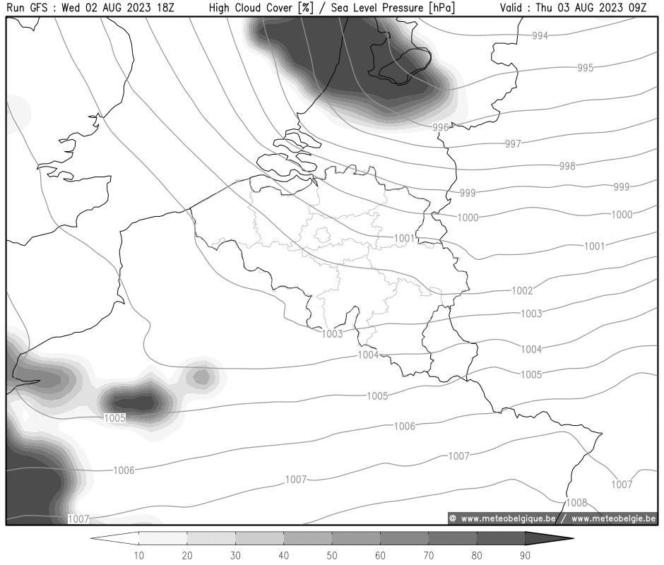Lun 06/04/2020 21Z (+15h)