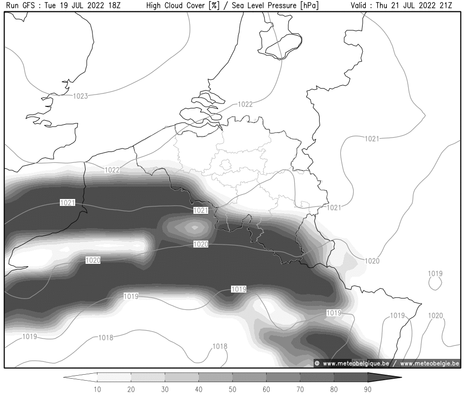 Mer 08/04/2020 09Z (+51h)