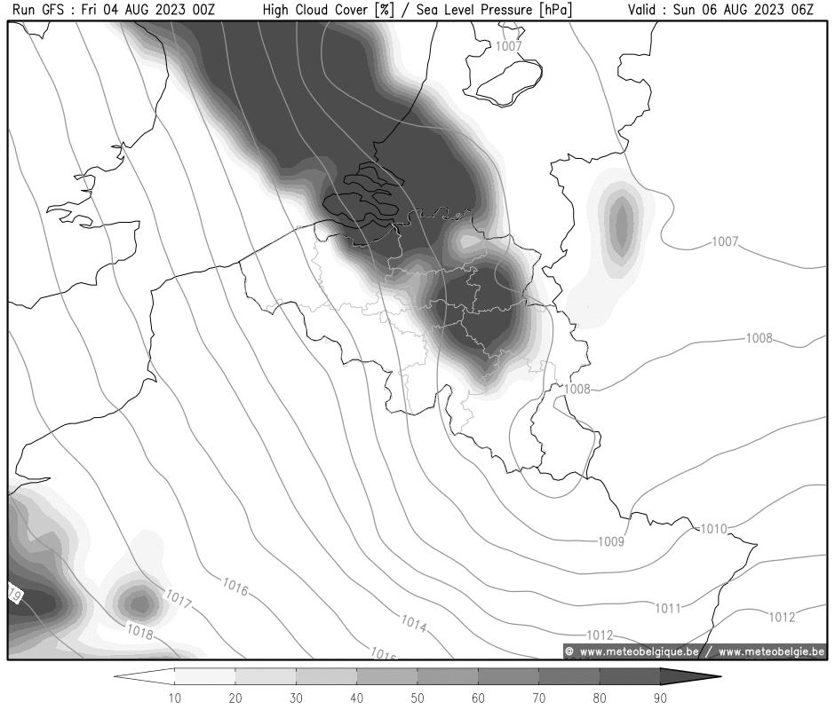Mer 08/04/2020 12Z (+54h)