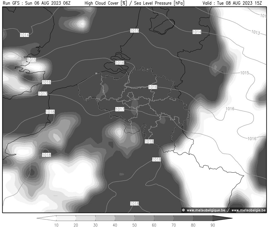 Mer 08/04/2020 15Z (+57h)