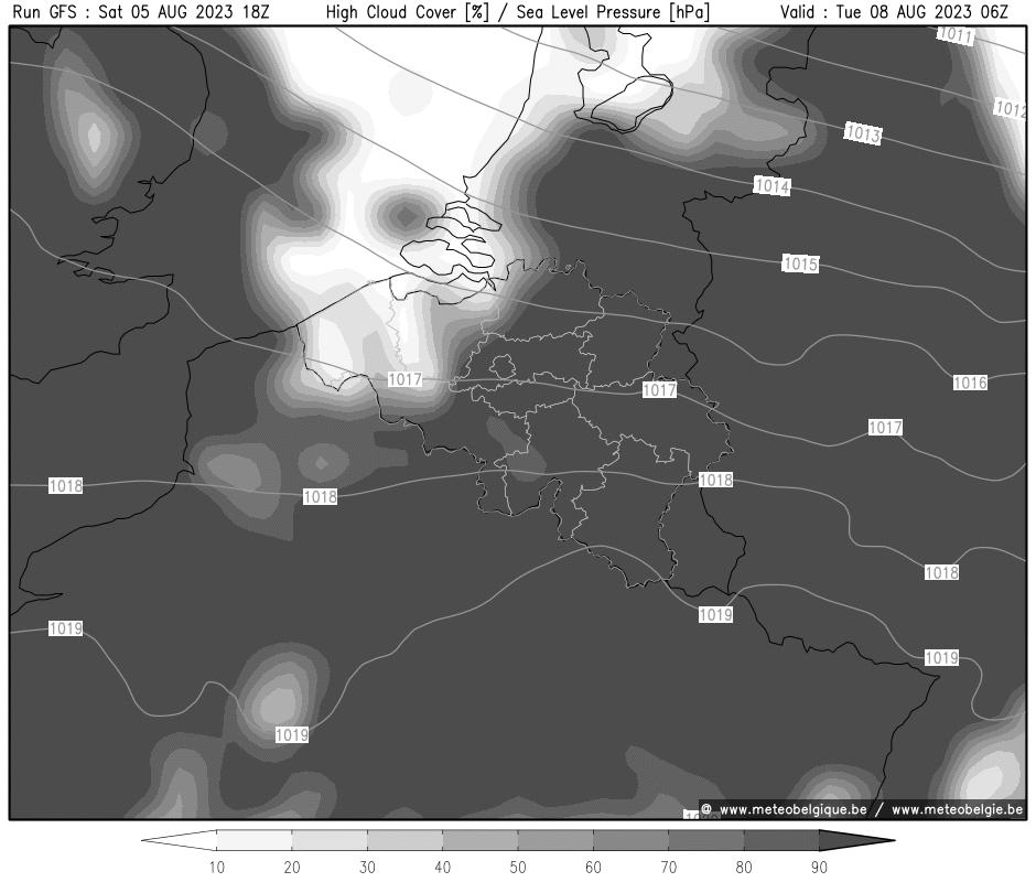 Mer 08/04/2020 18Z (+60h)