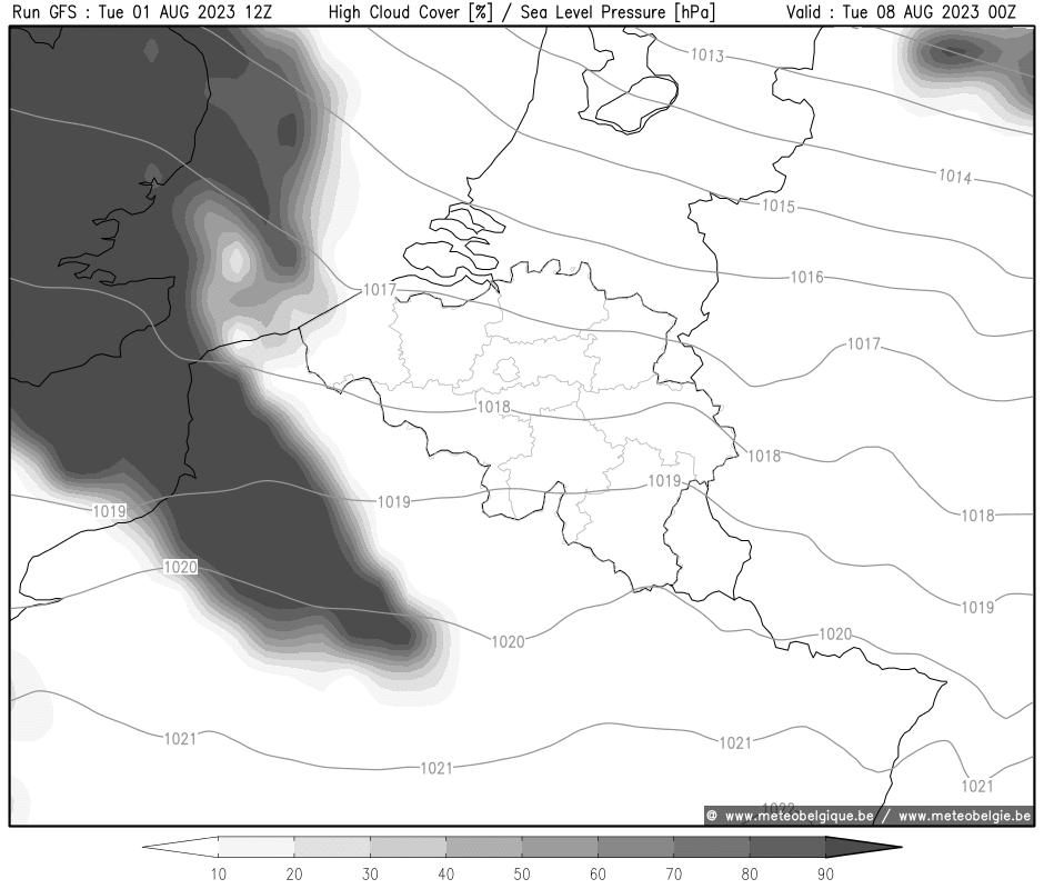 Mer 08/04/2020 06Z (+156h)