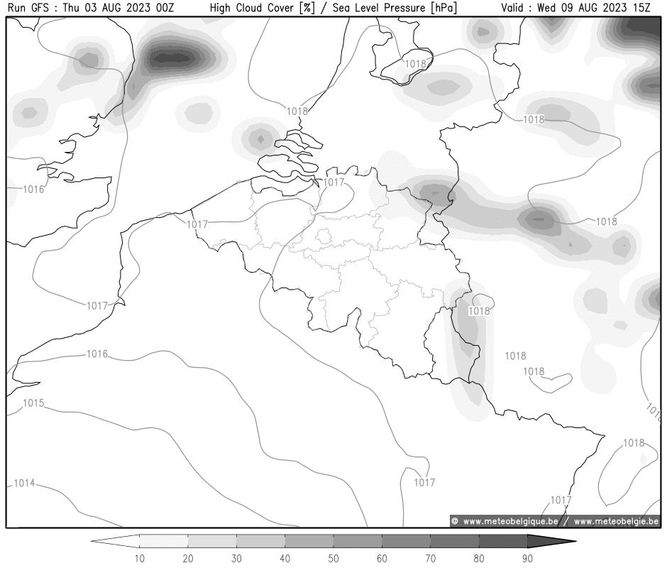 Mer 08/04/2020 09Z (+159h)