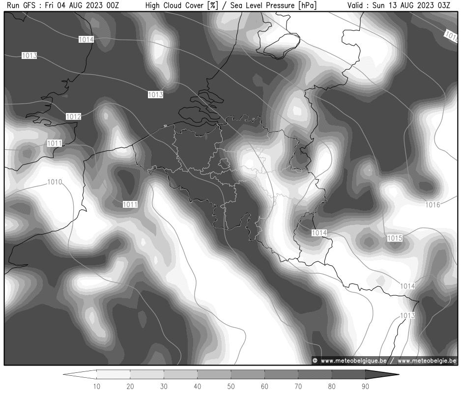 Mer 15/04/2020 09Z (+219h)