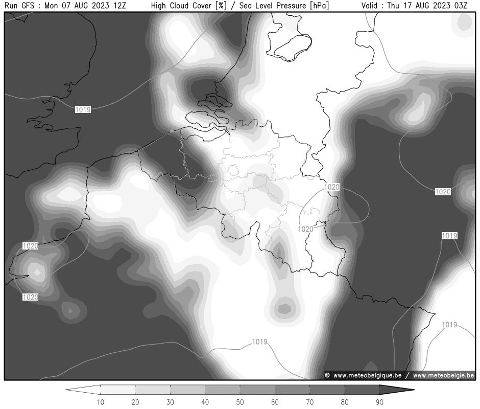 Mer 15/04/2020 21Z (+231h)