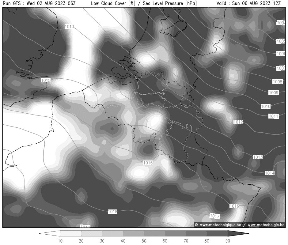 Lun 06/04/2020 00Z (+102h)