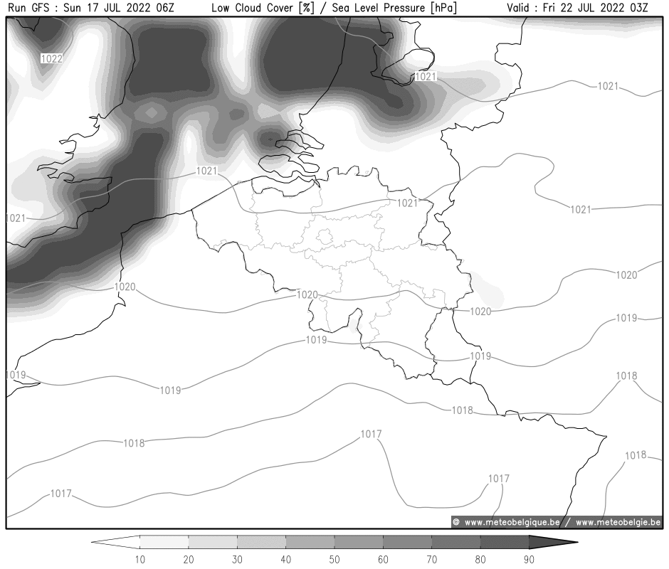 Lun 06/04/2020 15Z (+117h)