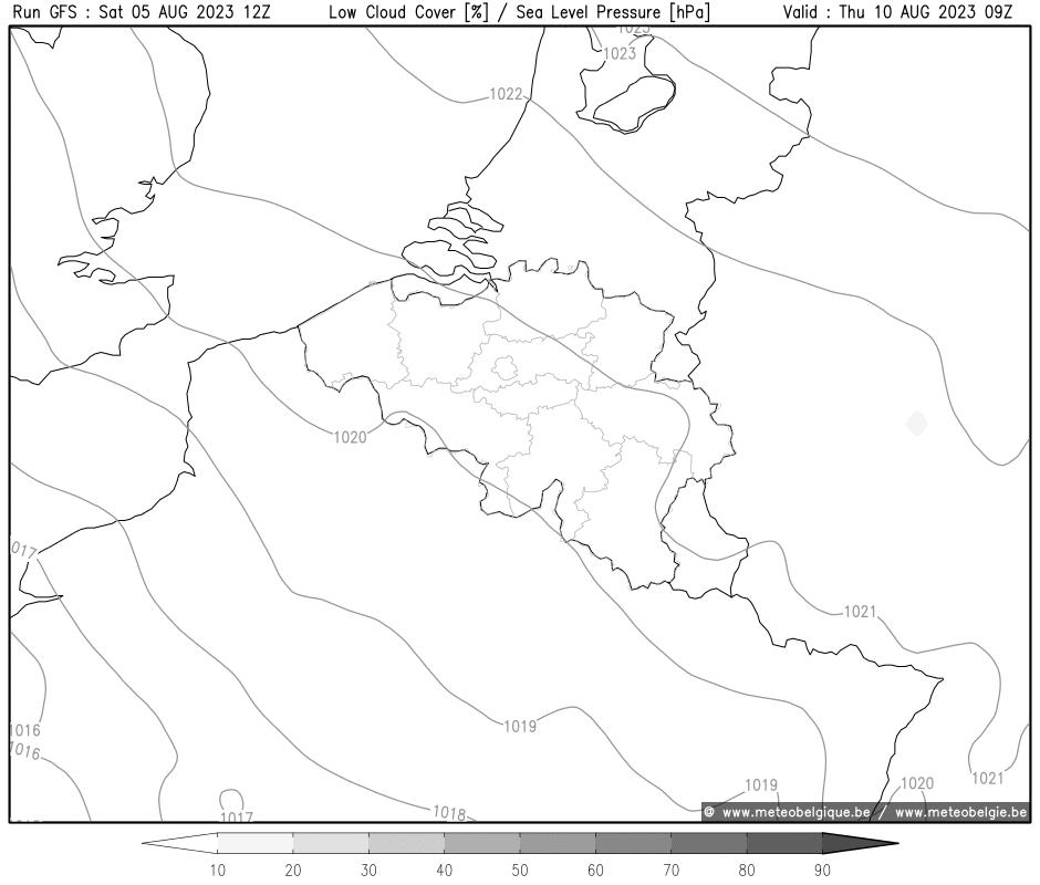 Mer 23/09/2020 03Z (+117h)
