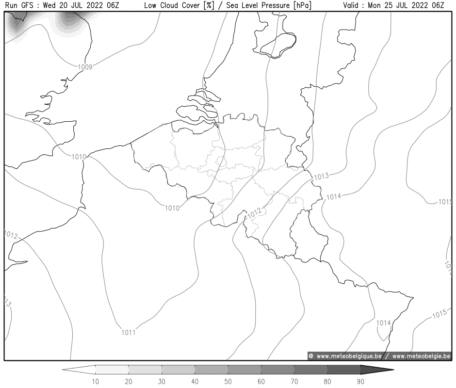 Lun 06/04/2020 18Z (+120h)