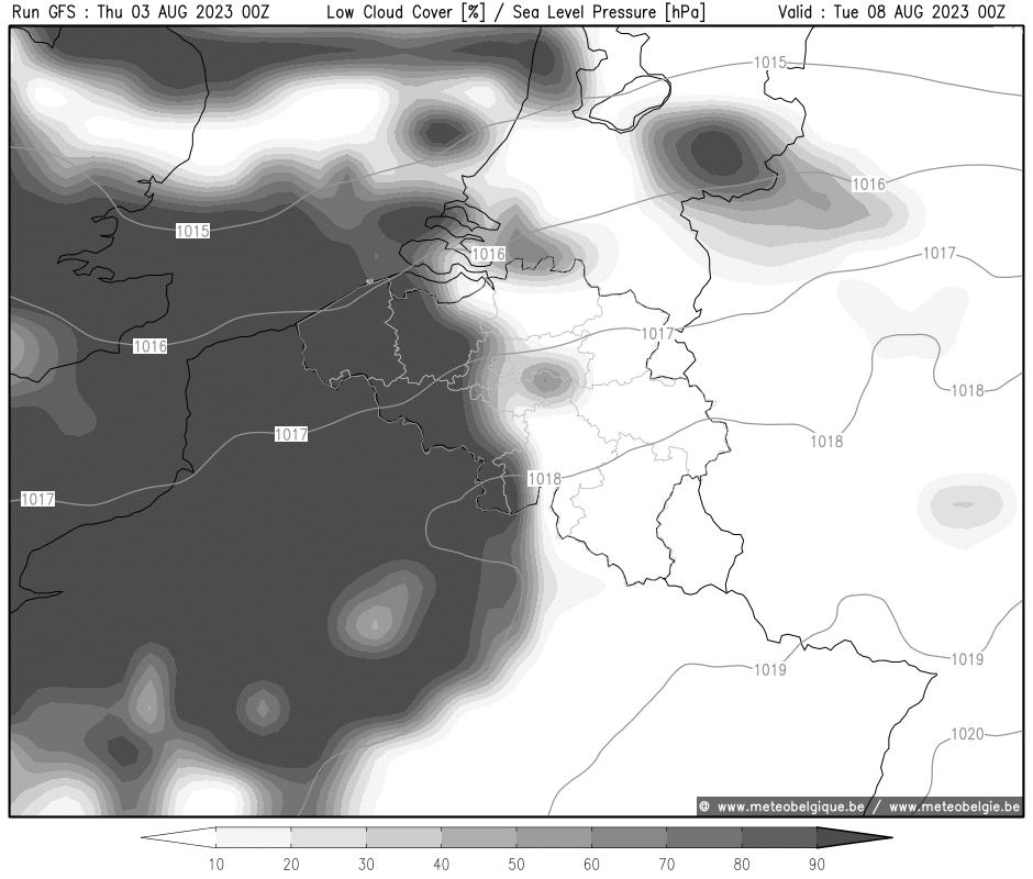 Mer 23/09/2020 06Z (+120h)