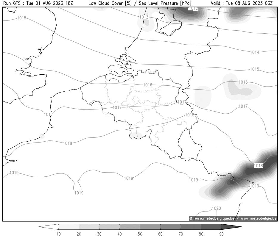 Mer 08/04/2020 03Z (+153h)