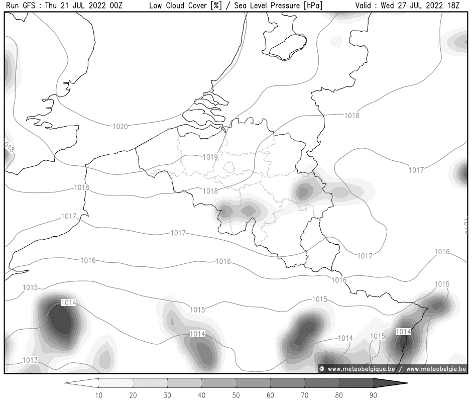 Mer 08/04/2020 12Z (+162h)