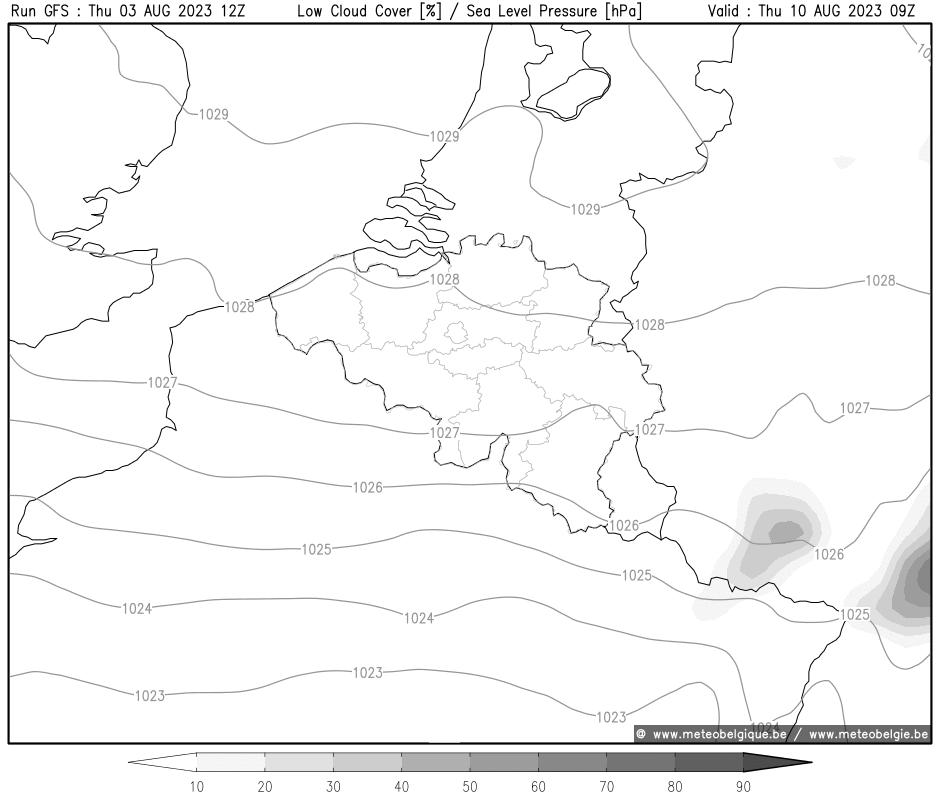 Mer 08/04/2020 15Z (+165h)