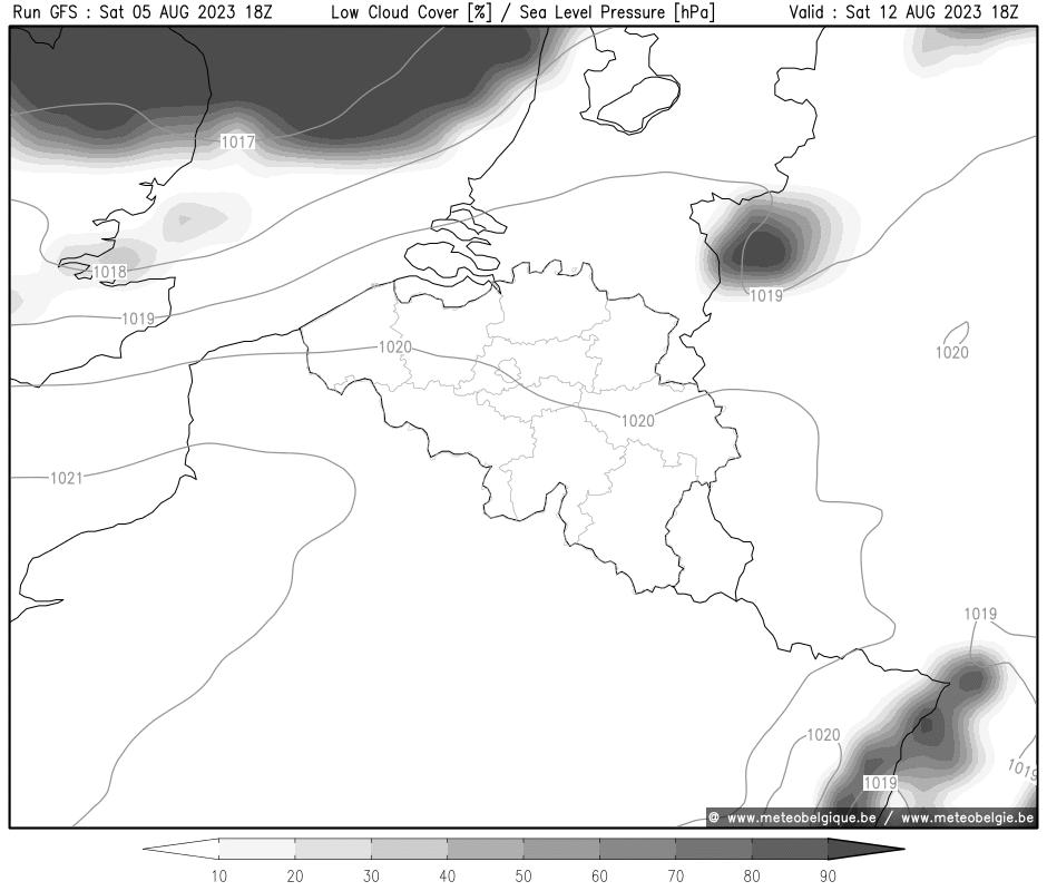 Mer 08/04/2020 18Z (+168h)