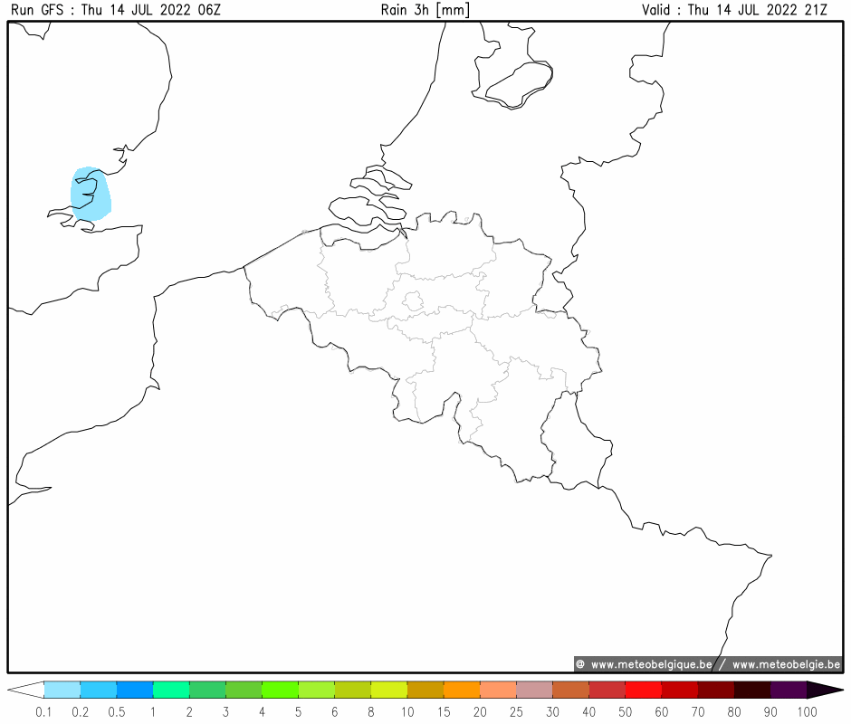 Dim 31/05/2020 15Z (+15h)