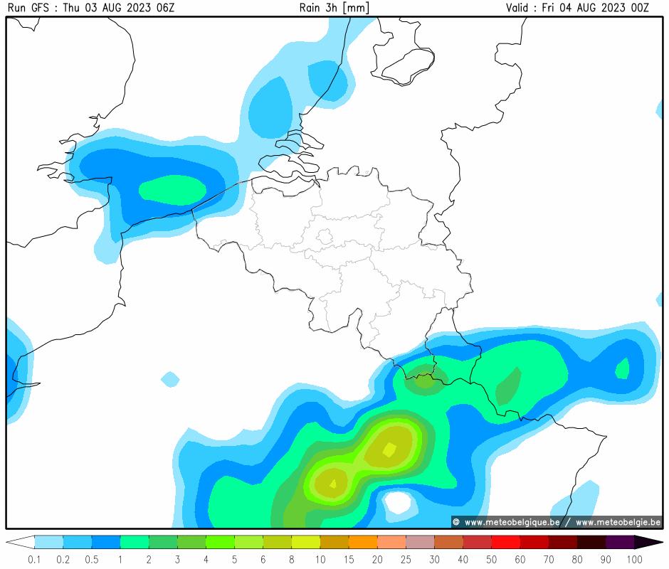 Dim 31/05/2020 18Z (+18h)