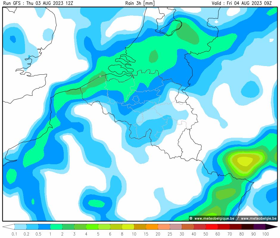 Dim 31/05/2020 21Z (+21h)