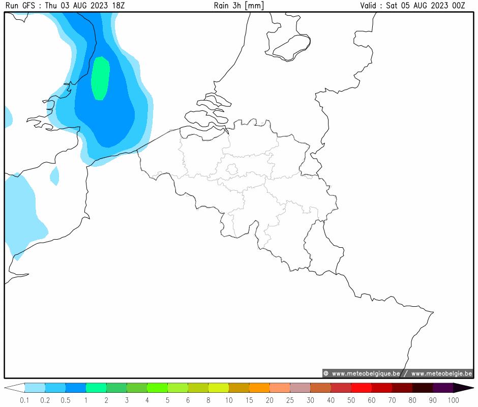 Lun 01/06/2020 06Z (+30h)